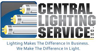 Central Lighting Service, Inc.